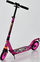 Фото Best Scooter 692