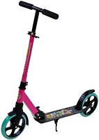 Фото Best Scooter 00098