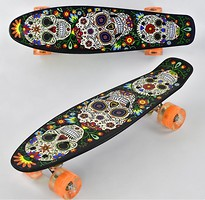 Фото Best Board P 15909