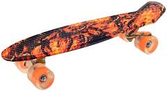 Фото SkateX Trend FireOn