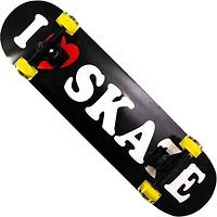 Фото SkateX Skateboard Freestyler Skater