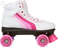 Rio Roller Pink