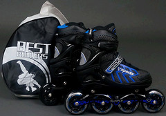 Best Rollers 9015