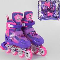 Фото Best Roller S 10033