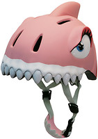 Фото Crazy Safety Pink Shark