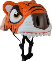 Фото Crazy Safety Orange Tiger