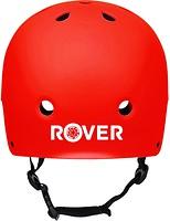 Фото Rover ТК-07