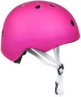 Фото Powerslide Allround Adventure Pink (906024)