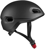 Фото Xiaomi Smart4u Commuter Helmet