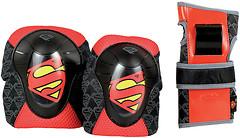 Фото Powerslide Superman Superlogo (930010)