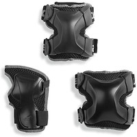 Фото Rollerblade Protection X-Gear 3 Pack