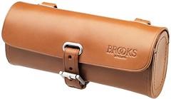 Фото Brooks Challenge Tool Bag