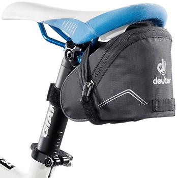 Фото Deuter Bike Bag I