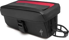 Фото Specialized Vital Pack
