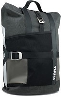Фото Thule Pack'n Pedal Commuter Pannier (100010)