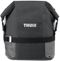 Фото Thule Pack'n Pedal Small Adventure Tour Pannier (100006)