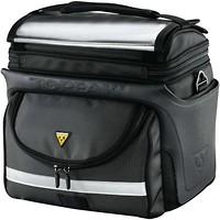 Фото Topeak TourGuide Handlebar Bag DX (TT3022B)