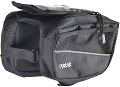 Фото Tersus SP Toptube Sides Bag