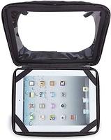 Фото Thule Pack'n Pedal iPad/Map Sleeve (100014)