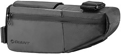 Фото Giant Scout Frame Bag S