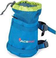 Фото Acepac Minima Set Bag