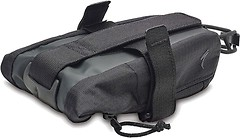 Фото Specialized Seat Pack