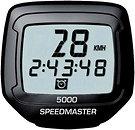 Фото Sigma Speedmaster 5000