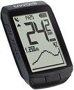 Фото Sigma Sport Pure GPS