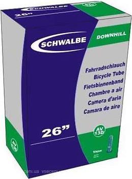 Фото Schwalbe AV13D-TR4 26 (54/75x559) 40mm