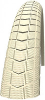 Фото Schwalbe Little Big Ben HS 439 28x1.50 (40-622) KevlarGuard