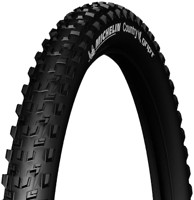 Фото Michelin Country Gripr 26x2.10 (54-559)
