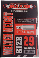 Фото Maxxis Welter Weight 29x1.90/2.35 FV (IB96826100)