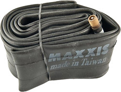 Фото Maxxis Welter Weight 27.5x1.50/1.75 FV