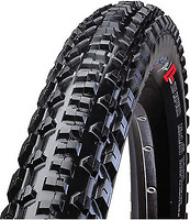 Фото Specialized The Captain Sport Tire 29x2.0