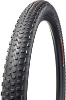 Фото Specialized SW Renegade 2BR Tire 29x1.95
