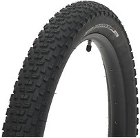 Фото Specialized Big Roller Tire 20x2.8