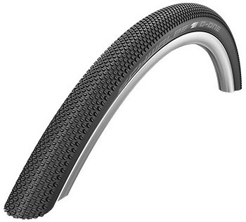 Фото Schwalbe G-One Allround HS 473 27.5x1.50 (40-584) MicroSkin TL-Easy