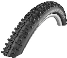 Фото Schwalbe Smart Sam HS 476 24x2.35 (60-507) Performance