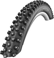 Фото Schwalbe Ice Spiker Pro HS 379 29x2.25 (57x622) LiteSkin Evolution Folding