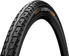 Фото Continental Ride Tour T 28x1 1/2 (42-635) (CO.TR.0101165)