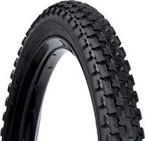 Фото DSI Tyres SRI-15 16x2.125 (54-305)