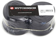 Фото Hutchinson CH LOT 2 27.5x1.70-2.35 VS Shrader 40 mm (CV657601)