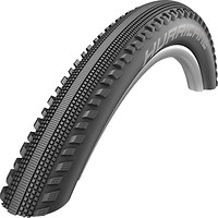 Фото Schwalbe Hurricane HS 499 29x2.25 (57x622) Performance