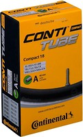 Фото Continental Compact 18 32/47-355/400 AV40 (180026C)
