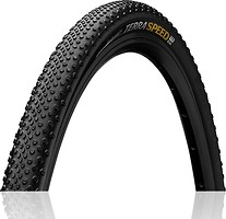 Фото Continental Terra Speed ProTection 27.5x1.50 (101717C)