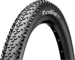 Фото Continental Race King Wire 29x2.0 (150431C)