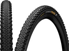 Фото Continental Terra Trail ProTection 27.5x1.50 (101715C)