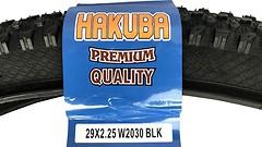 Фото Hakuba 29x2.25 W2030 (0833)
