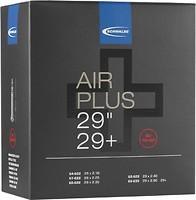 Фото Schwalbe SV19+AP Air Plus 29 (54/65-622) 40mm