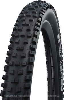 Фото Schwalbe Nobby Nic HS 602 29x2.25 (57-622) Performance Folding
